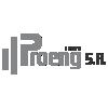 Grupo Proeng