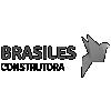 Brasiles Construtora