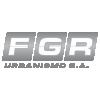 FGR Urbanismo S.A.
