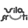 Vila Fruti