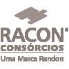 Racon Consórcios
