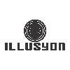 Illusyon