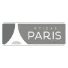 Óticas Paris
